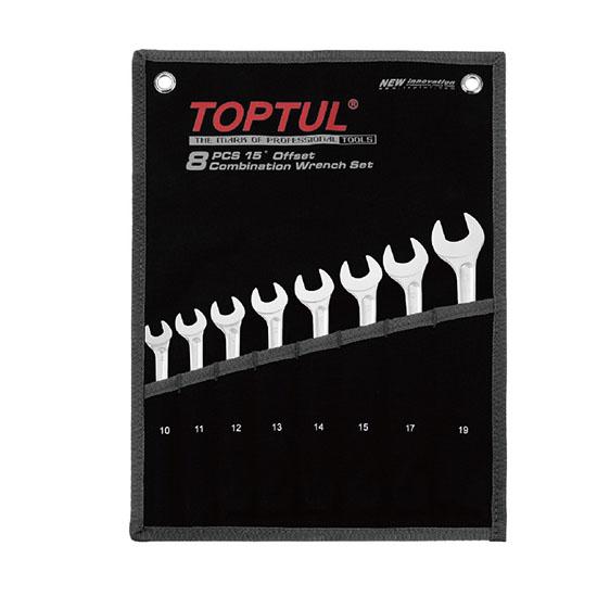 Piece Metric Hex Key Set Performance Tool 1401 9