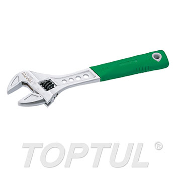 Paw Adjustable Wrench