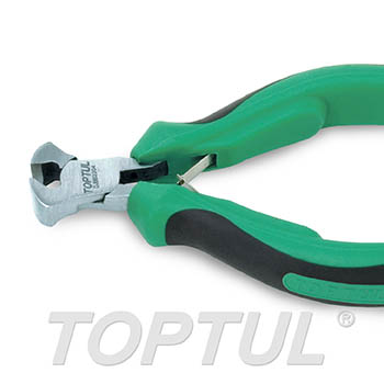 Electronics End Cutter Pliers