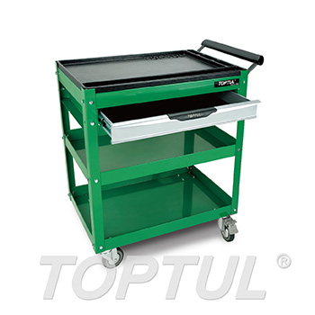 1-Drawer Service Cart