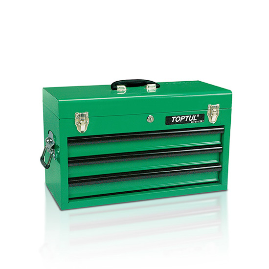 tool l pieces with tools property room craftsman box drawer