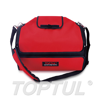 TOPTUL Tool Bag W / Steel Tube Handle
