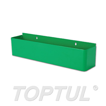Can Holder - GREEN