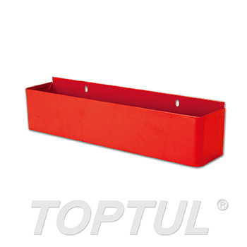 Can Holder - RED