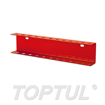 Screwdrivers Holder - RED
