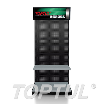 TOPTUL Display Stand