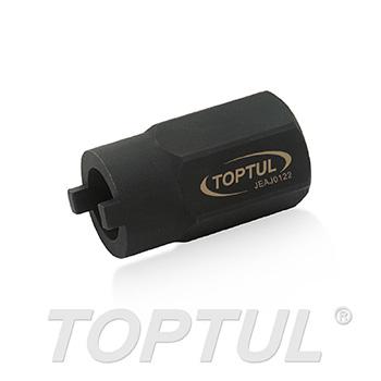 4L80E 8 E Brake Cable CHR Push Button Floor Handle Ringed Knob For D5FA9 American Shifter 400146 Shifter Kit
