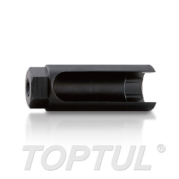 "3/8"" DR. Oxygen Sensor Vacuum Switch Socket"