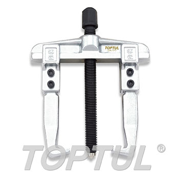2-Jaw Gear Puller (Sliding Arm Type)