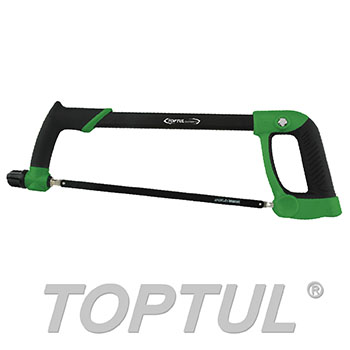 Multi-Purpose Hacksaw