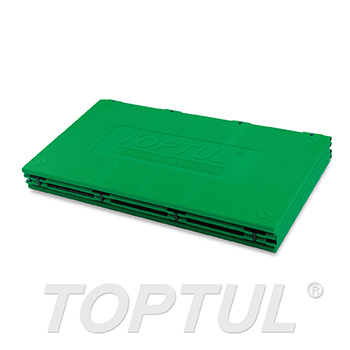 Foldable Mechanic's Mat / Kneeling Pad