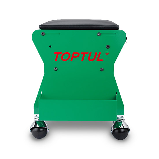 Fabulous Tool Trolley Hand Tools Manufacturer Toptul The Mark Of Ibusinesslaw Wood Chair Design Ideas Ibusinesslaworg
