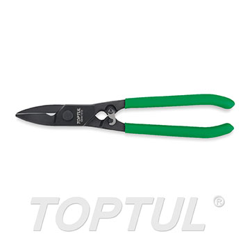 Multi Purpose Tin Snips
