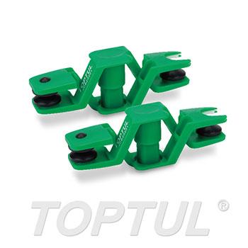 OTHER TOOLS FOR ENGINE OPERATION TOPTUL JDAK0132