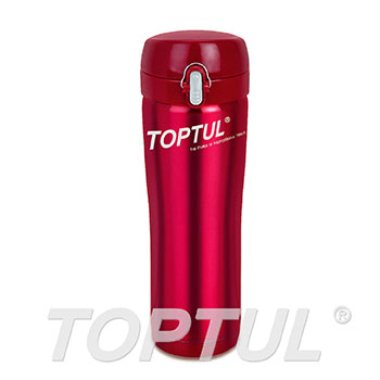 TOPTUL STAINLESS STEEL VACUUM CUP