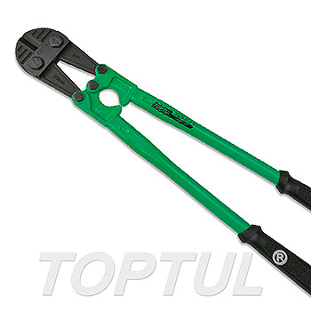 High Tensile Strength Bolt Cutter